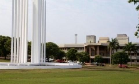 UFMS oferece mais de 1000 vagas em Mestrado e Doutorado