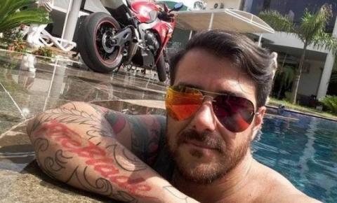 Juíza condena filho de desembargadora a nove anos e seis meses de prisão por organização criminosa
