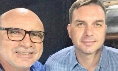 STF suspende investigação sobre Queiroz após pedido de Flávio Bolsonaro Suspensão é provisória, até que o relator do caso, Marco Aurélio Mello, tome decisão após o recesso