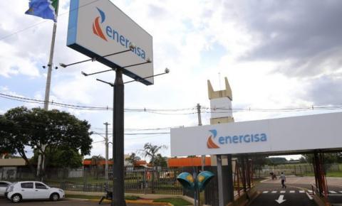 Após denúncias de valores abusivos, Energisa aceita parcelar faturas em até 4 vezes
