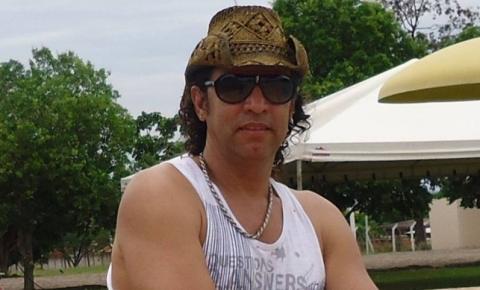 MINEIROS | Morre o cantor Maciel Brasil,