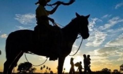 Mato Grosso do Sul é o Estado mais hospitaleiro do Brasil, diz pesquisa