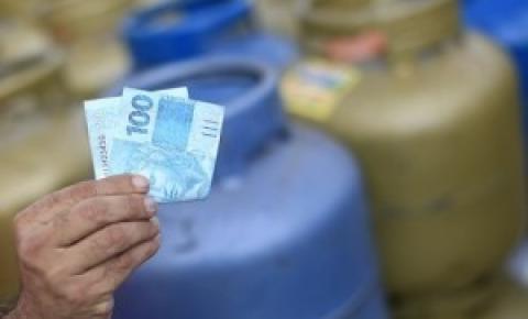 Empresas de gás estão na mira do Procon em Coxim