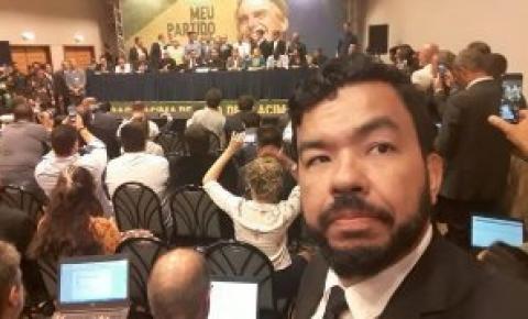 'Professor poderia estar armado para impedir tragédia', diz Tio Trutis sobre atentado em Suzano