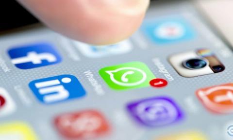 Momento é de acolher e se afastar de redes sociais, diz especialista