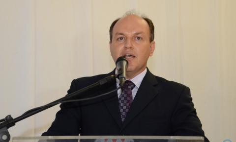 Mochi diz que vai priorizar clientes e descarta concorrer à Prefeitura da Capital