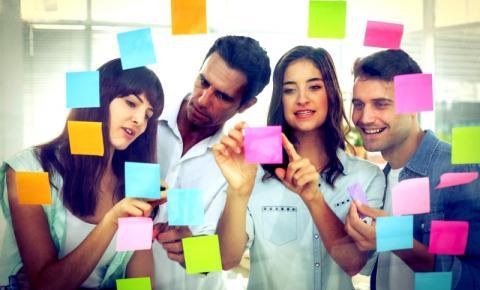Como aumentar a produtividade dos colaboradores em tempo de crise?