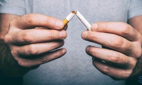Brasil teve queda significativa no número de fumantes, diz secretária