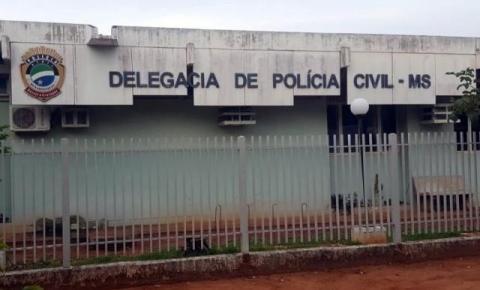 Corregedoria apura envolvimento de policial com furto de 100 kg de cocaína