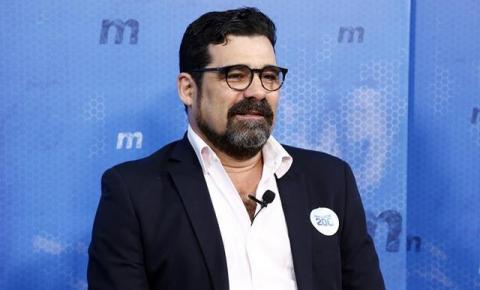 Harfouche faz suspense sobre candidatura pela Prefeitura de Campo Grande em 2020