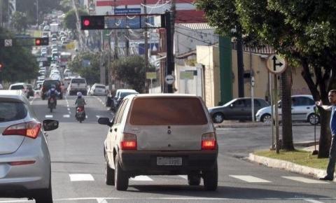 Primeiro semestre de 2018 fecha com 34 mortes no trânsito na Capital