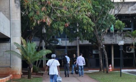 Prazo para adesão ao PDV se encerra com 156 servidores interessados