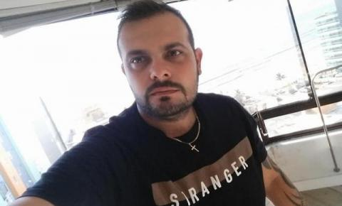 Morto em conveniência foi cobrar dívida de suspeito, apurou polícia