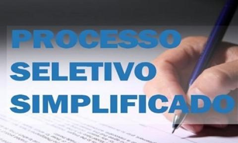 Figueirão realiza neste domingo (21/07/2019) prova de conhecimentos para candidatos ao Conselho Tutelar