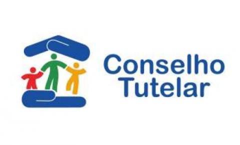 Prefeitura divulga resultado  da prova escrita candidatos ao Conselho Tutelar