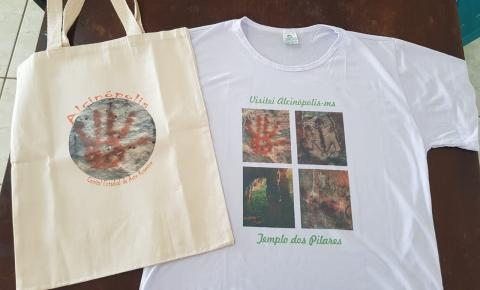 Empresária cria produto turístico em Alcinópolis