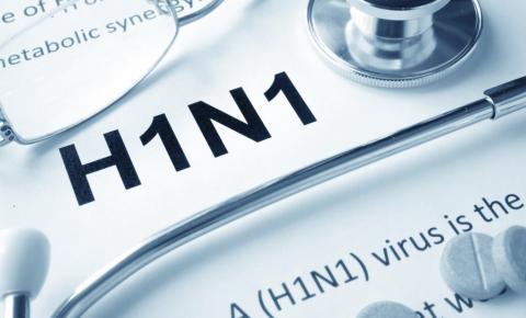 Gripe mata três pessoas  na semana em MS