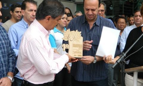 Promotores defendem ações que cobram R$ 201,5 milhões de Nelsinho por fraudes no lixo