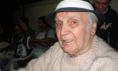 Morre Orlando Orfei, um dos maiores circenses