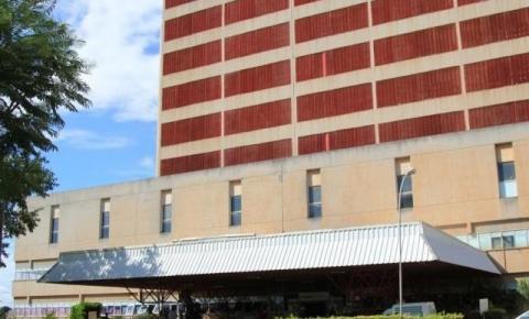 Juiz manda investigar 1.140 mortes em nove meses no Hospital Regional