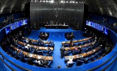 Para bancada de MS, extinção não resolve problema dos pequenos municípios