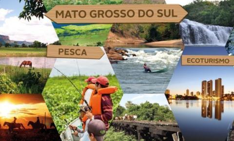 Turismo tem faturamento recorde de R$ 136,7 bilhões em 2019