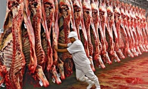 Alta do boi chega a cidade e custo da carne já subiu mais de 10% na Capital