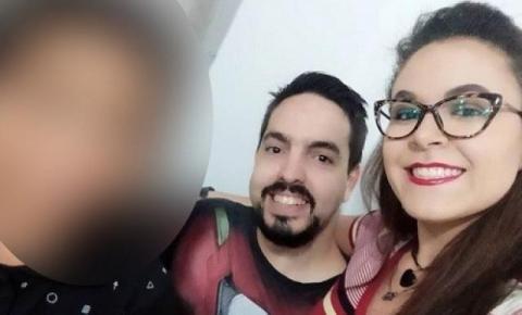 Casal de Londrina é preso por torturar criança adotada há 2 meses em MS