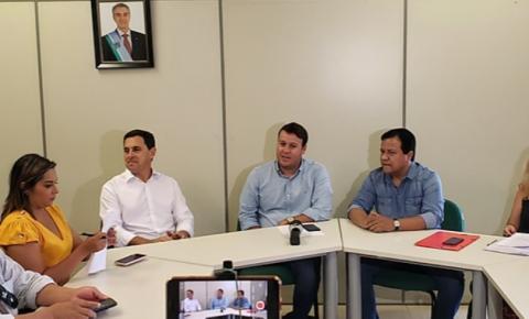 Empresários de MS já podem aderir ao novo Refis do Governo do Estado