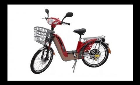 Bicicletas elétricas vão pagar IPVA em MS? Confira essa e outras respostas!