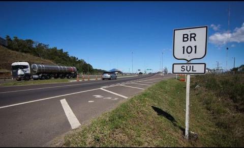 Em crise no MS, CCR vence leilão de concessão de rodovia em SC