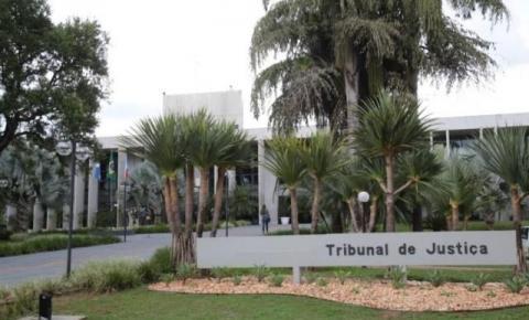 TJ decide juiz que vai julgar André e mais 11 em ação de propina da JBS
