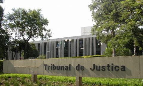 TJ condena banco a indenizar cliente em R$ 3 mil por demora em fila