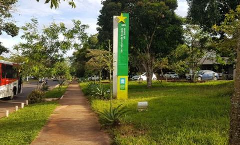 Secretaria de Saúde monitora sete casos suspeitos de coronavírus em MS, um deles em Paranaíba