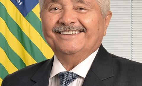 PEC amplia mandato de prefeitos e unifica eleições em 2022
