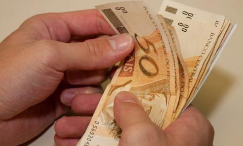 Governo Federal sanciona MP que auxilia trabalhadores informais com R$ 600