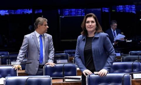 Bancada de MS é favorável ao adiamento das eleições deste ano