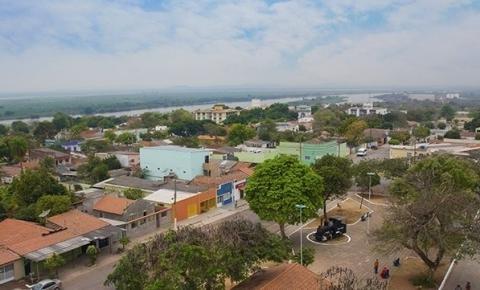 Prefeitura em MS decreta 21 dias de orações e jejum contra o novo coronavírus
