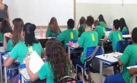 Pandemia de coronavírus avança em MS e Governo prorroga suspensão de aulas até 30 de junho
