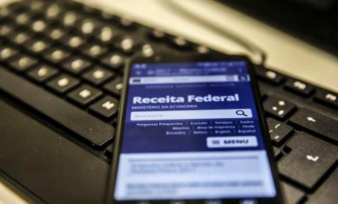 Receita Federal pagará R$ 28 milhões no primeiro lote do imposto de renda em MS