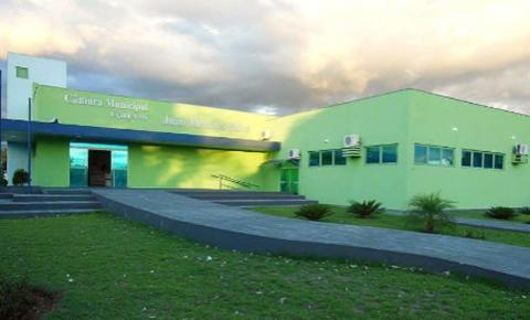 Câmara de Figueirão abre CPI para investigar denúncia contra o presidente da Casa Vereador