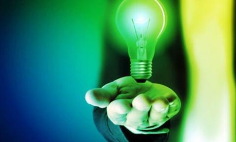 Energia ficará mais barata até o fim do ano devido à pandemia