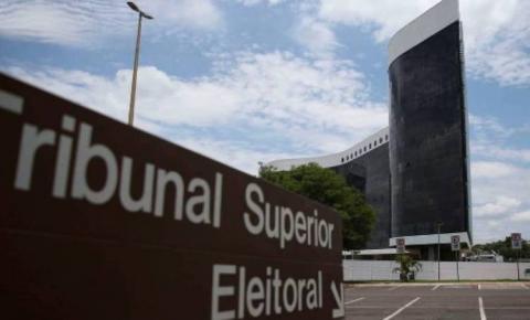 TSE autoriza convenções partidárias virtuais nas eleições municipais 2020