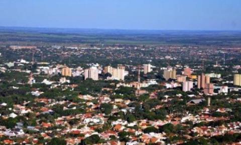 Avanço do coronavírus causa discórdia entre prefeitos de MS