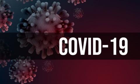 Em duas semanas MS teve salto de 6.752 novos casos da Covid-19