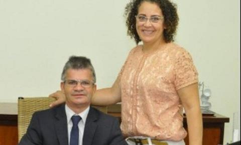 Prefeito em MS é internado com suspeita de Covid-19 após comemorar reeleição com apoiadores