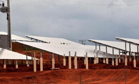 Energia solar terá menos burocracia, mas pode ser taxada nos próximos anos