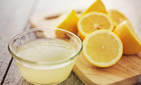 Fruta baixa em calorias e açúcares que ajuda o sistema imunológico