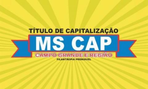 Hospital de Amor de Campo Grande e CAPEMISA lançam Título de Capitalização
