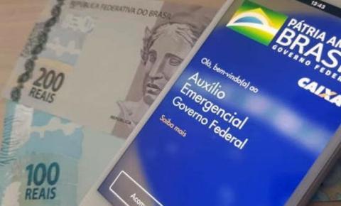 Novo auxílio emergencial: governo revela como será feita a seleção de beneficiários